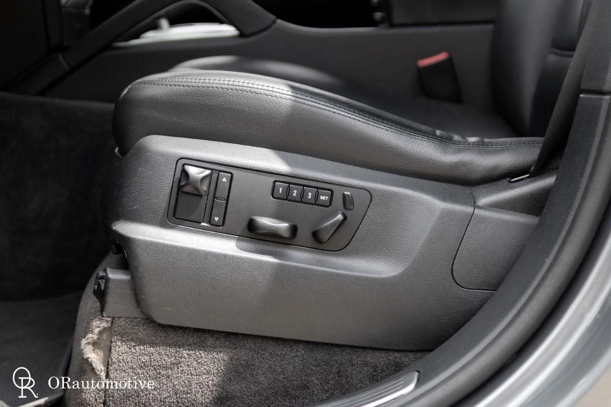 ORshoots - ORautomotive - Porsche Cayenne Turbo - Met WM (27)