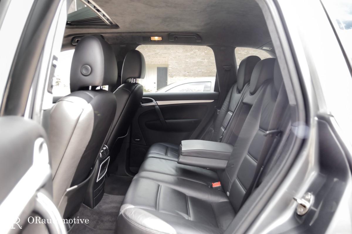 ORshoots - ORautomotive - Porsche Cayenne Turbo - Met WM (29)