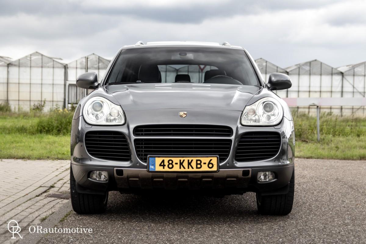 ORshoots - ORautomotive - Porsche Cayenne Turbo - Met WM (3)