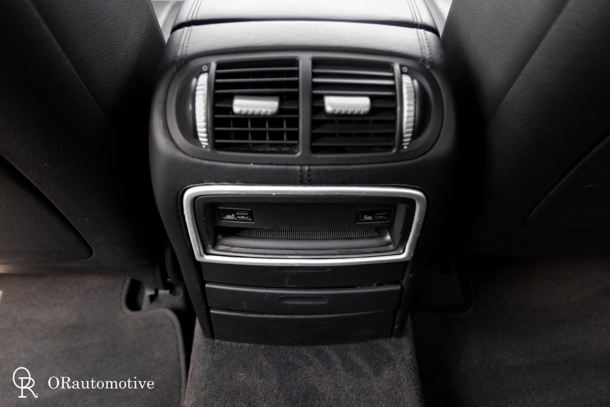 ORshoots - ORautomotive - Porsche Cayenne Turbo - Met WM (30)
