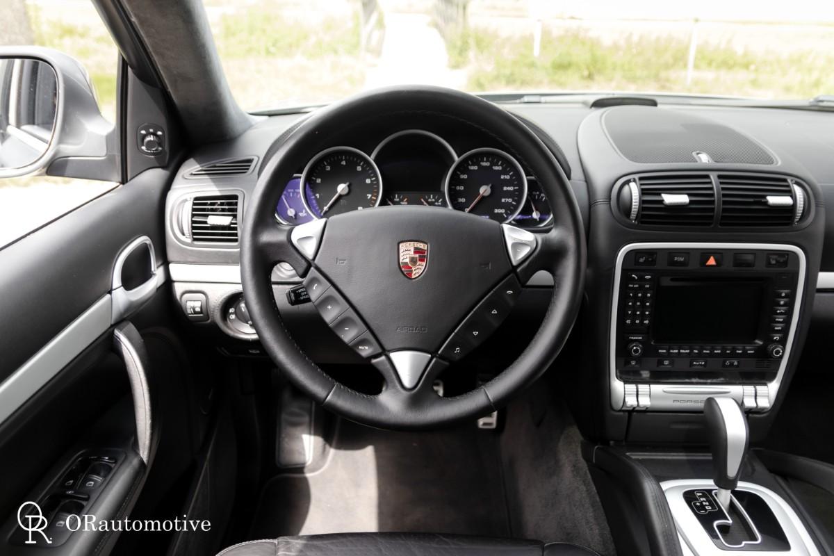 ORshoots - ORautomotive - Porsche Cayenne Turbo - Met WM (33)