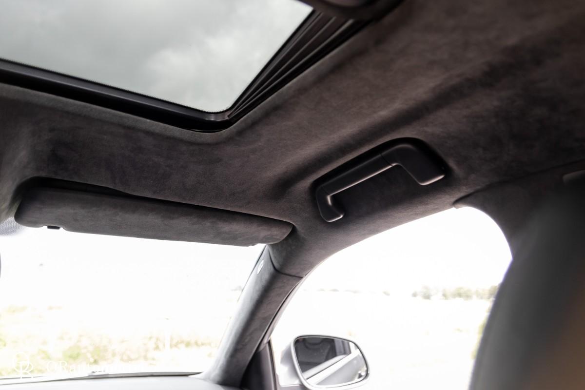ORshoots - ORautomotive - Porsche Cayenne Turbo - Met WM (34)