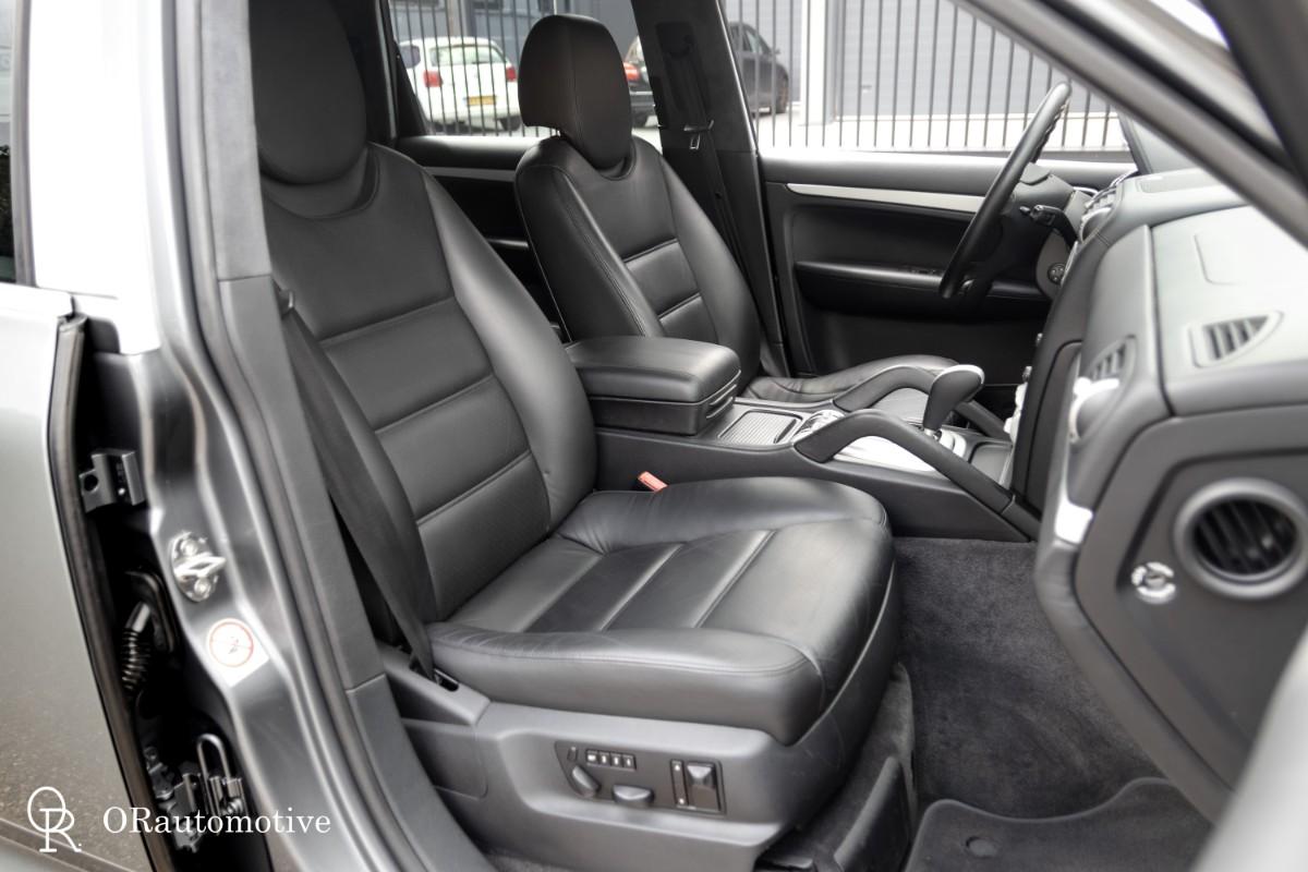 ORshoots - ORautomotive - Porsche Cayenne Turbo - Met WM (35)