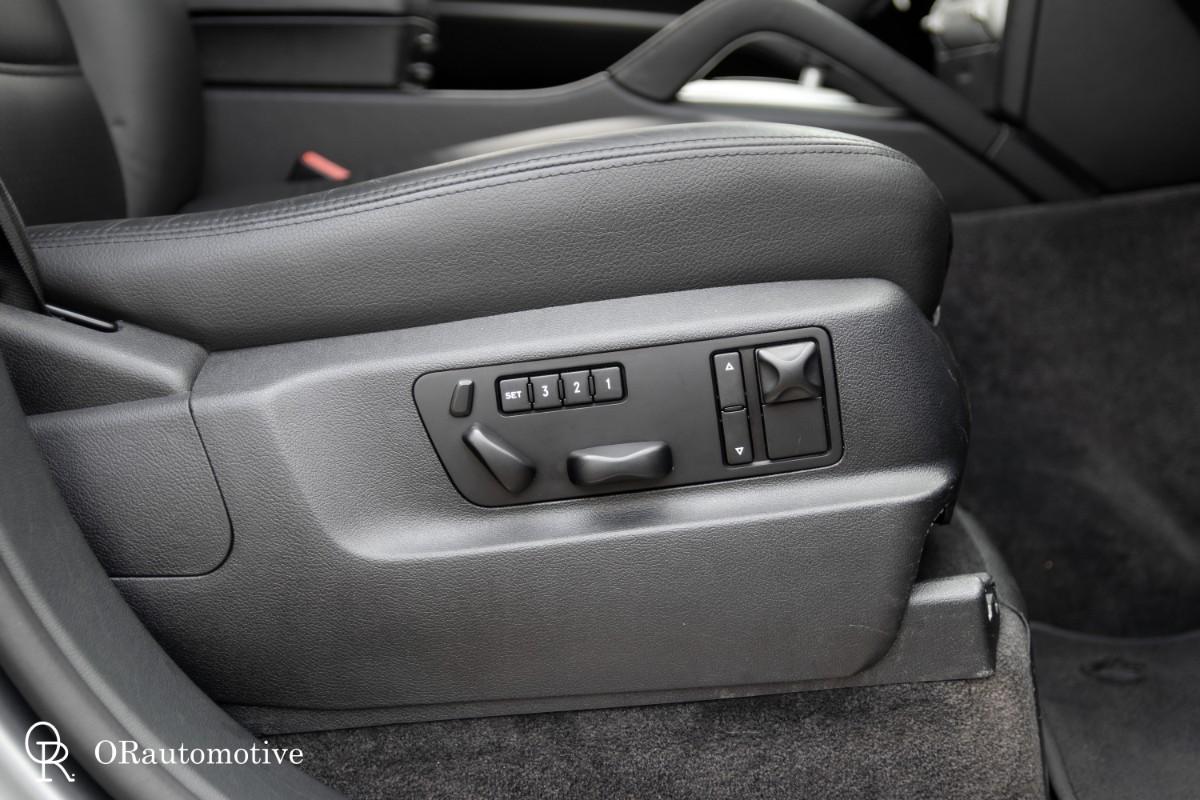 ORshoots - ORautomotive - Porsche Cayenne Turbo - Met WM (36)