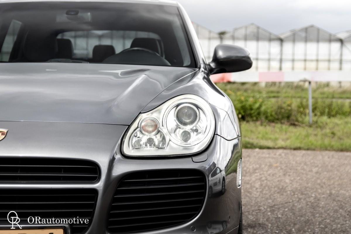 ORshoots - ORautomotive - Porsche Cayenne Turbo - Met WM (4)