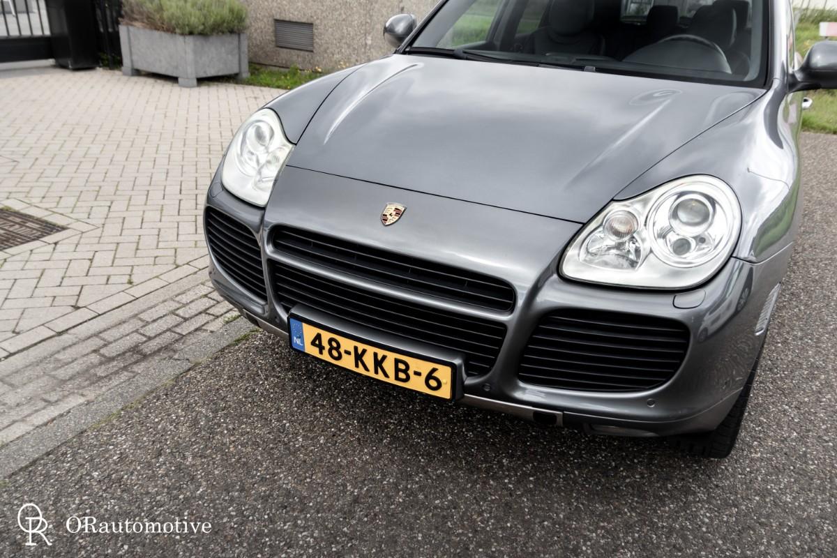ORshoots - ORautomotive - Porsche Cayenne Turbo - Met WM (5)