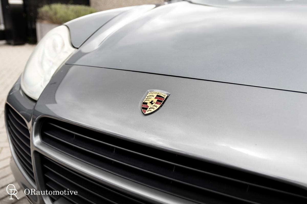 ORshoots - ORautomotive - Porsche Cayenne Turbo - Met WM (6)
