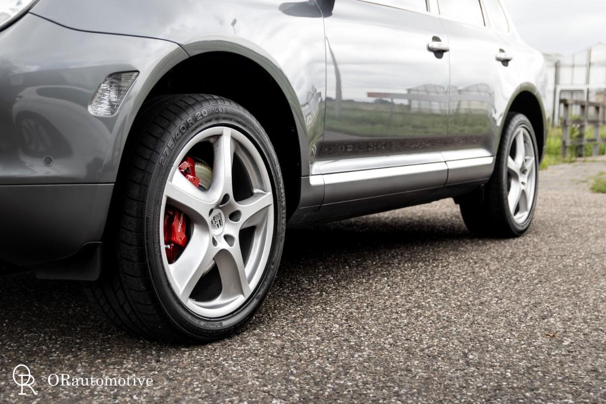 ORshoots - ORautomotive - Porsche Cayenne Turbo - Met WM (7)