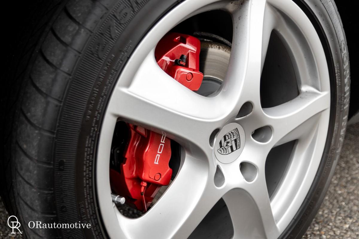 ORshoots - ORautomotive - Porsche Cayenne Turbo - Met WM (9)