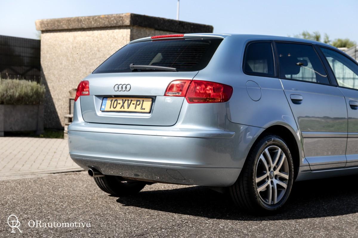 ORshoots - ORautomotive Audi A3 - Met WM (10)