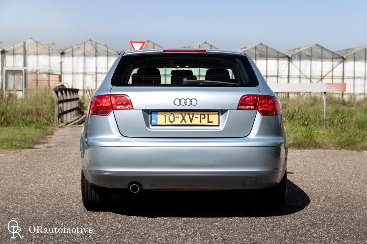 ORshoots - ORautomotive Audi A3 - Met WM (11)