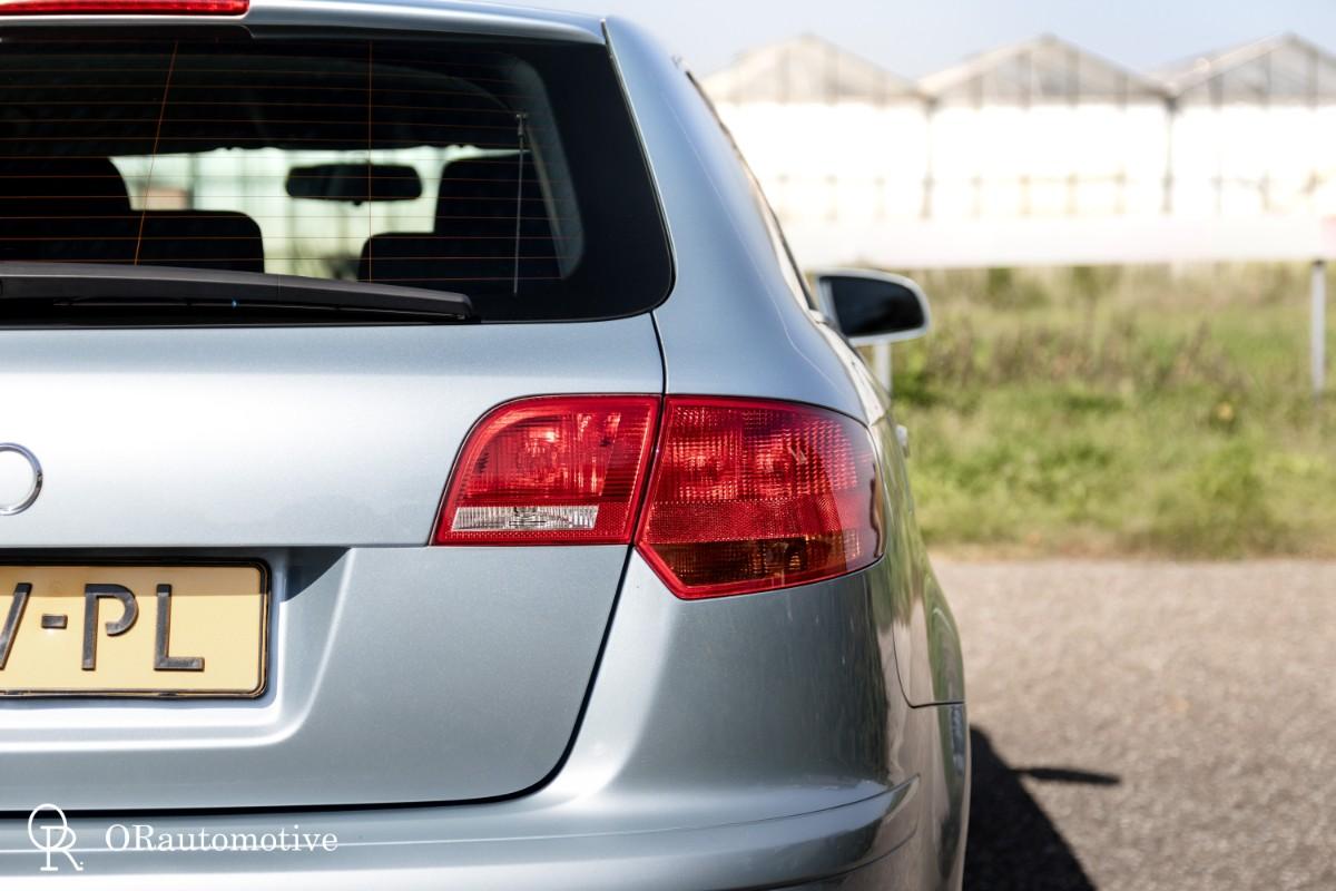 ORshoots - ORautomotive Audi A3 - Met WM (12)