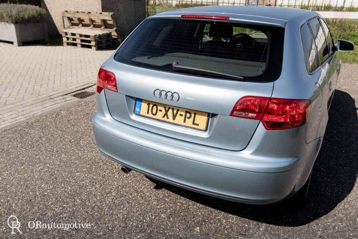 ORshoots - ORautomotive Audi A3 - Met WM (13)