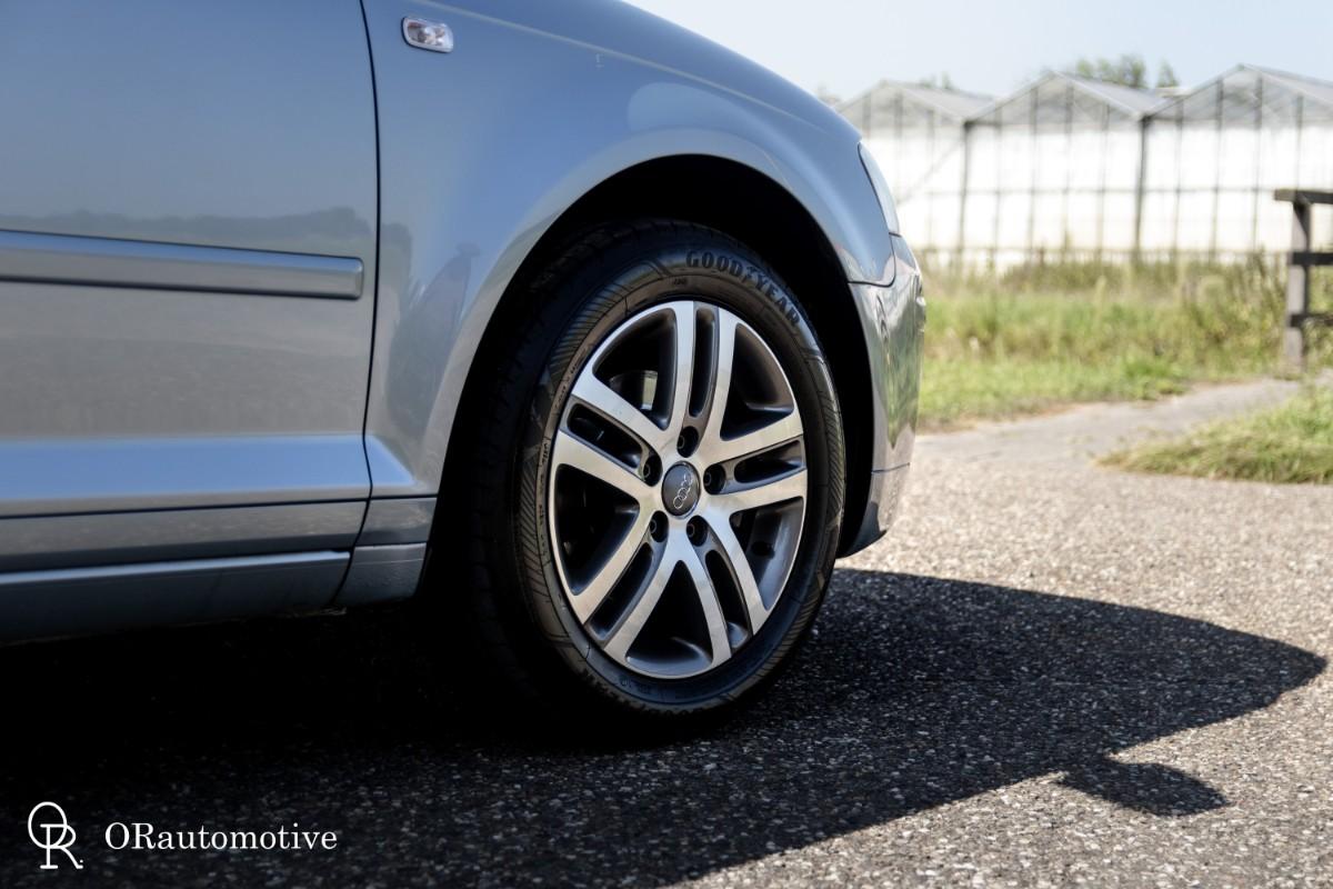 ORshoots - ORautomotive Audi A3 - Met WM (14)