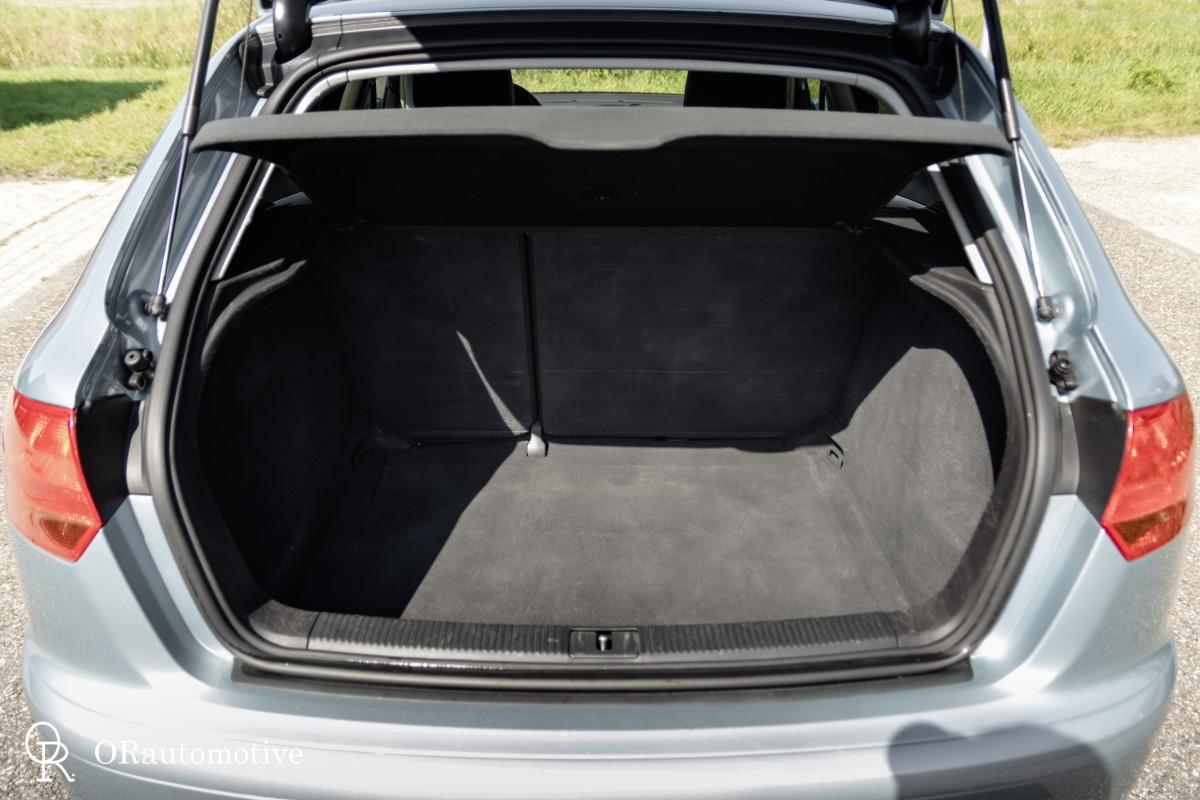 ORshoots - ORautomotive Audi A3 - Met WM (15)