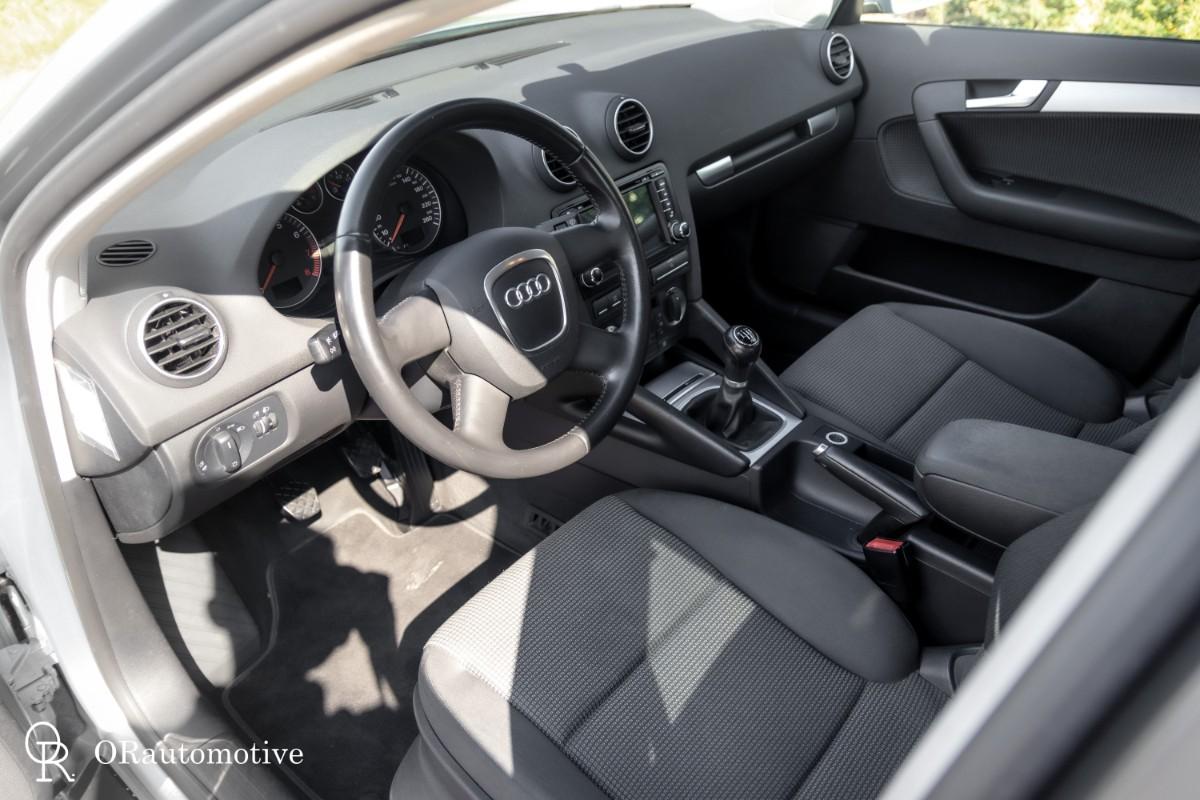 ORshoots - ORautomotive Audi A3 - Met WM (17)