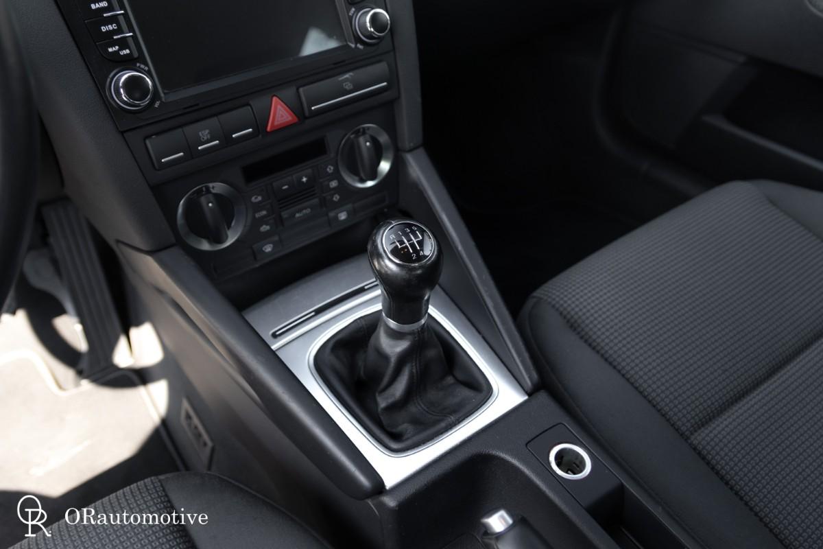 ORshoots - ORautomotive Audi A3 - Met WM (18)
