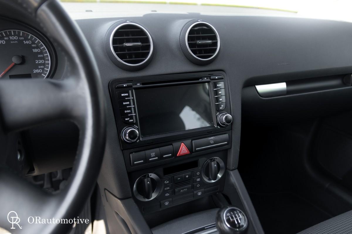 ORshoots - ORautomotive Audi A3 - Met WM (19)