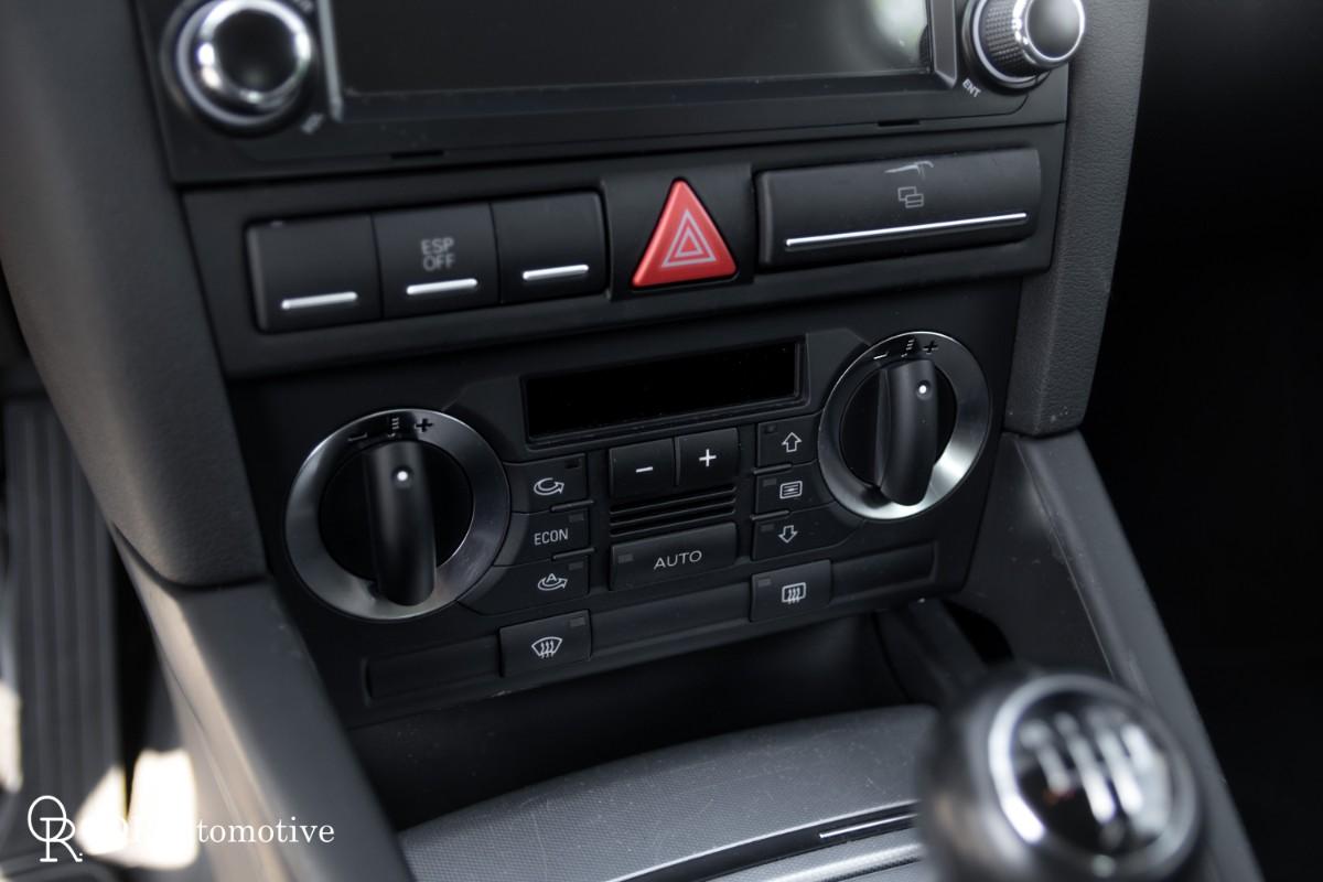 ORshoots - ORautomotive Audi A3 - Met WM (20)