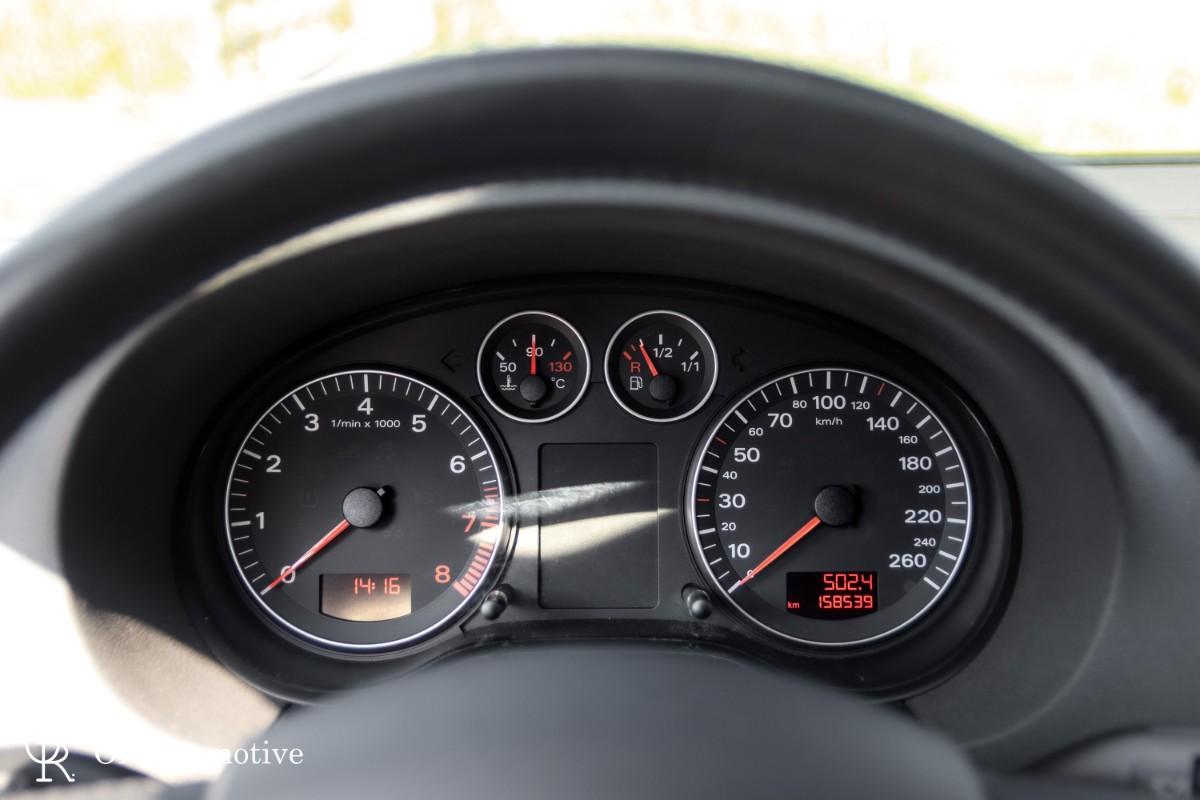 ORshoots - ORautomotive Audi A3 - Met WM (21)