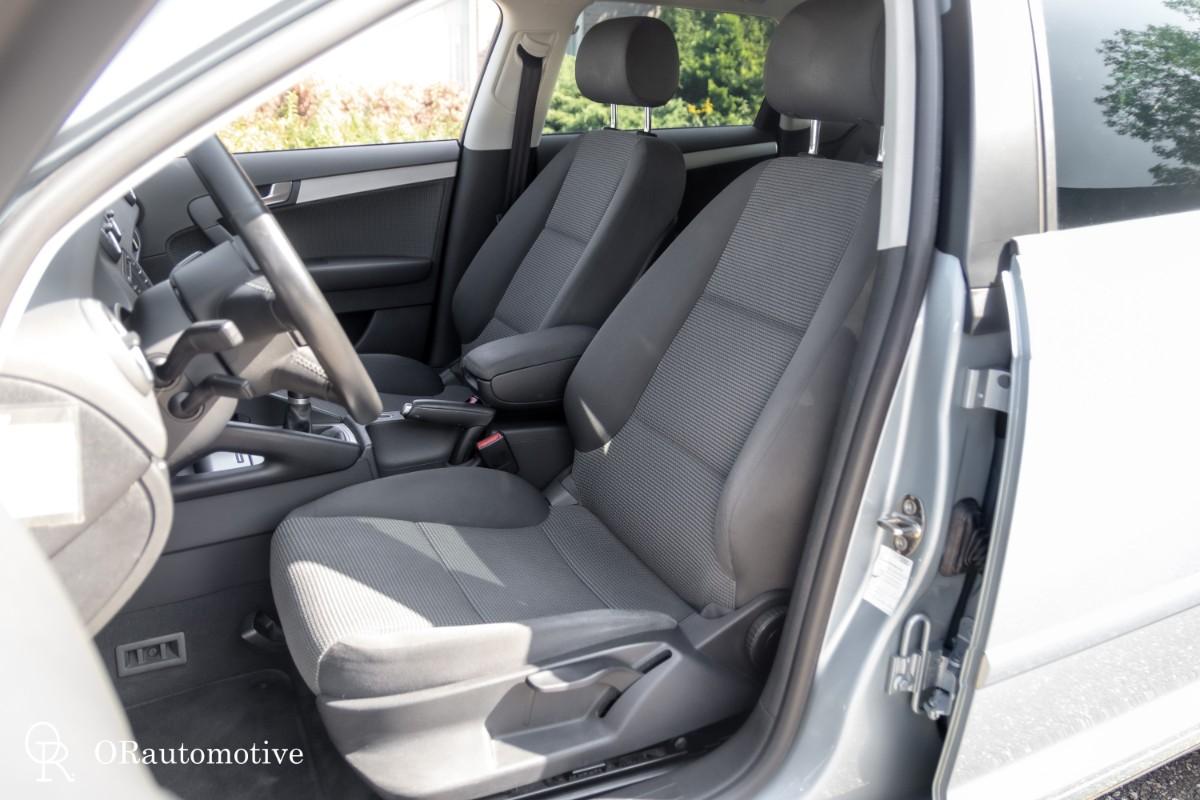 ORshoots - ORautomotive Audi A3 - Met WM (25)