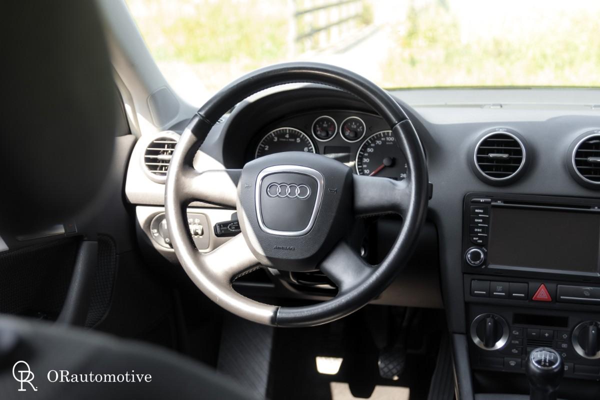 ORshoots - ORautomotive Audi A3 - Met WM (28)