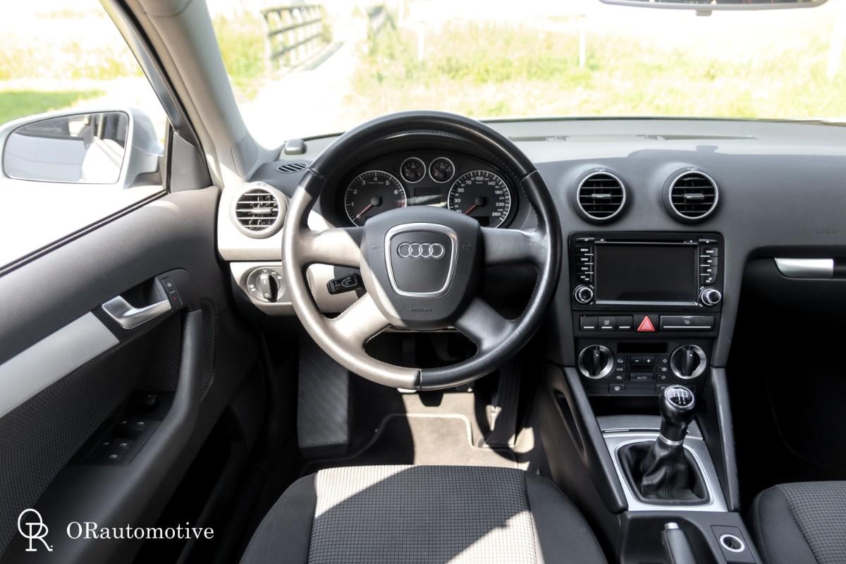 ORshoots - ORautomotive Audi A3 - Met WM (29)