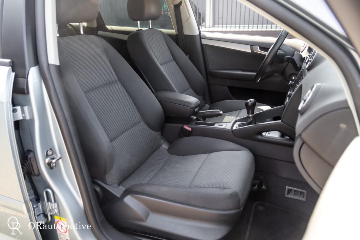 ORshoots - ORautomotive Audi A3 - Met WM (30)