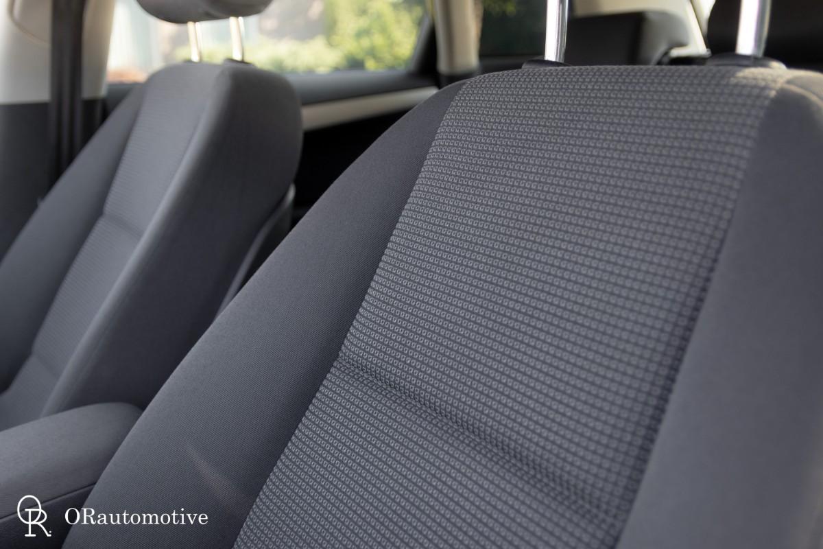 ORshoots - ORautomotive Audi A3 - Met WM (32)