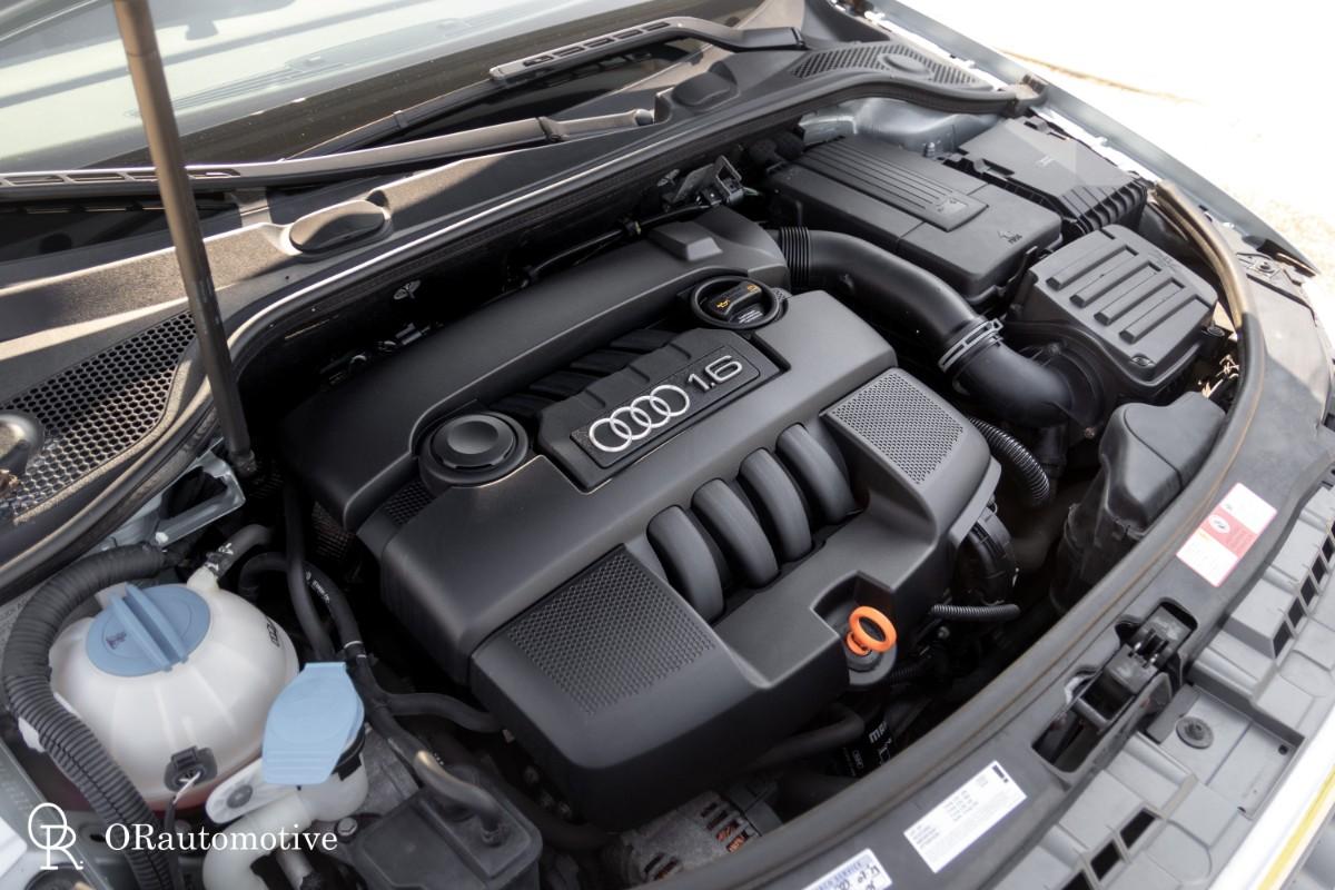 ORshoots - ORautomotive Audi A3 - Met WM (34)