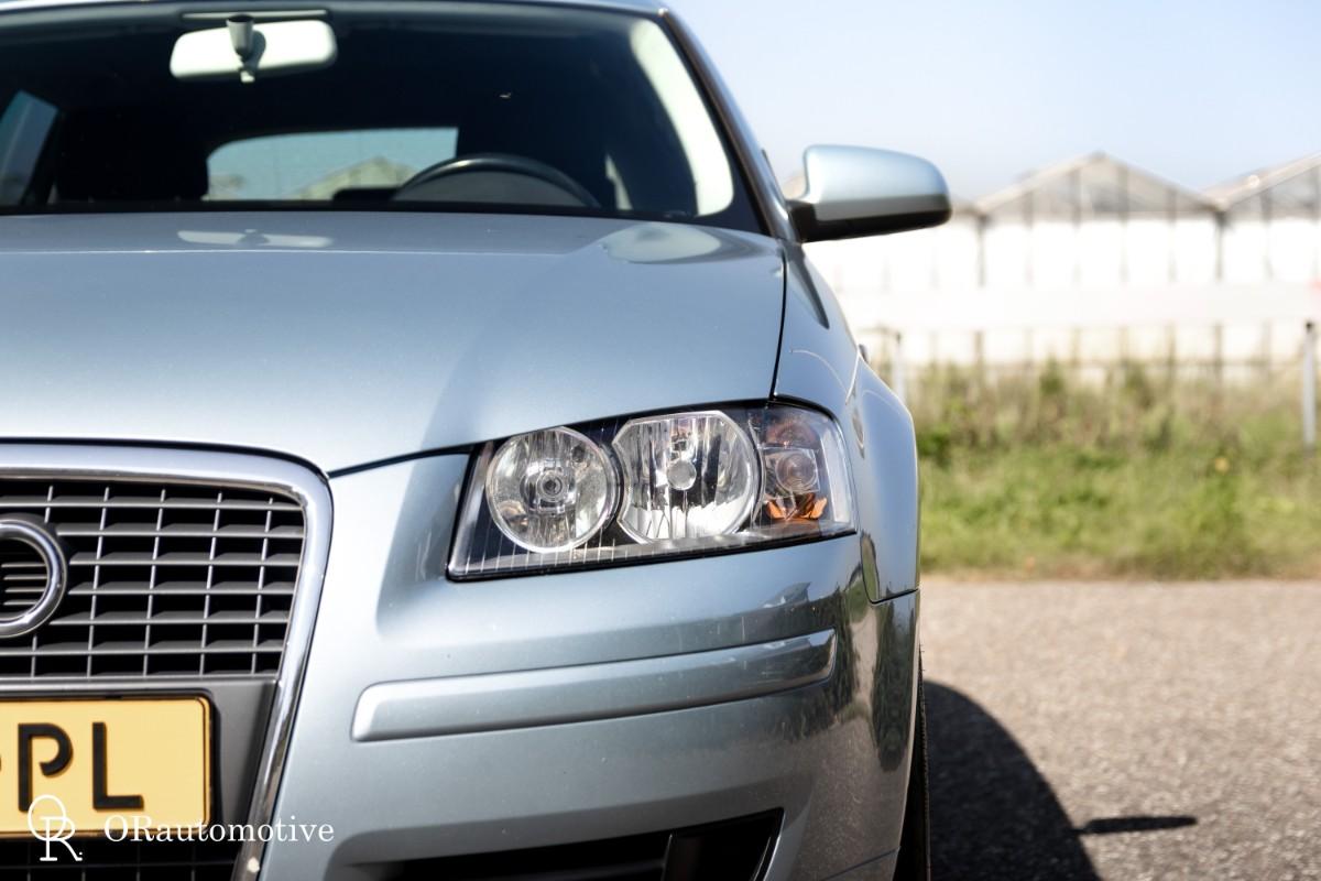 ORshoots - ORautomotive Audi A3 - Met WM (4)
