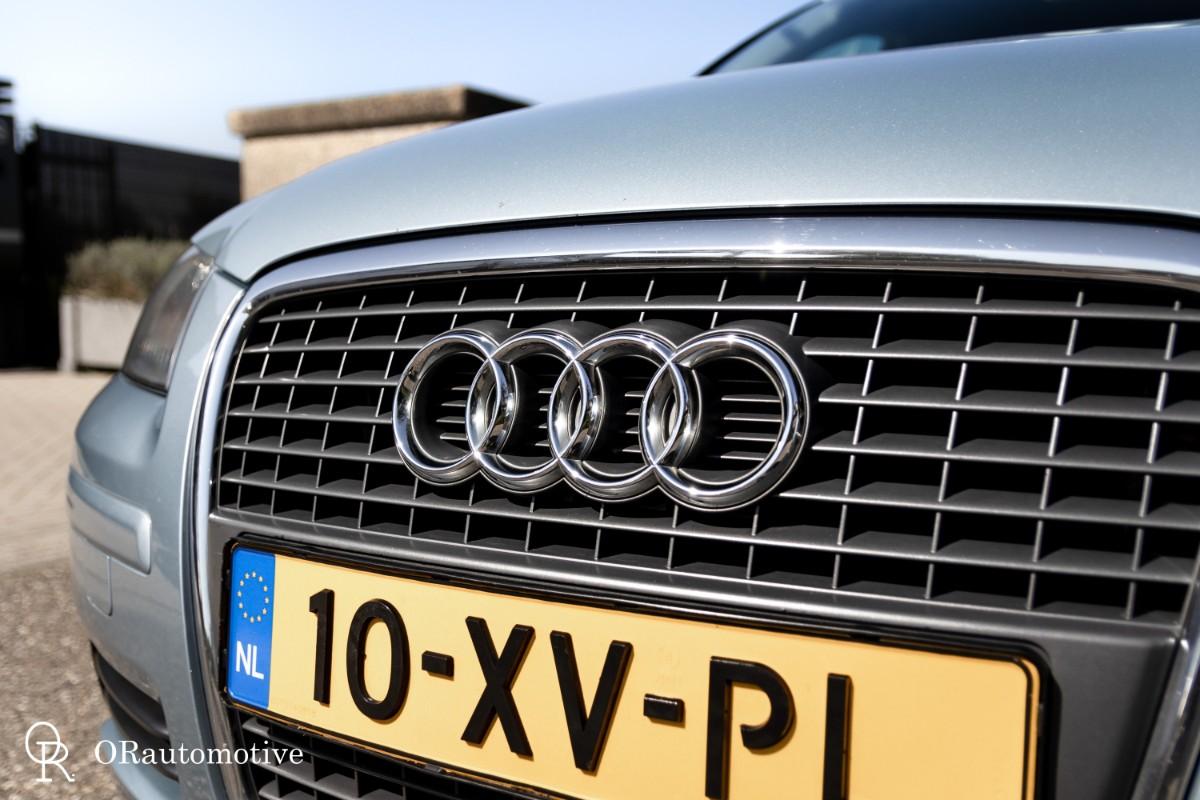 ORshoots - ORautomotive Audi A3 - Met WM (6)
