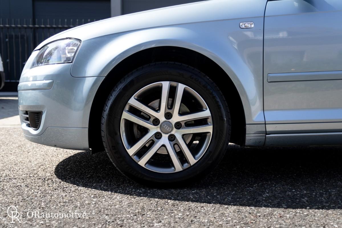 ORshoots - ORautomotive Audi A3 - Met WM (7)