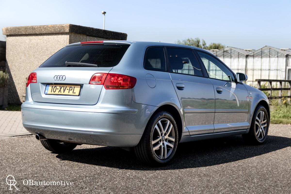 ORshoots - ORautomotive Audi A3 - Met WM (9)