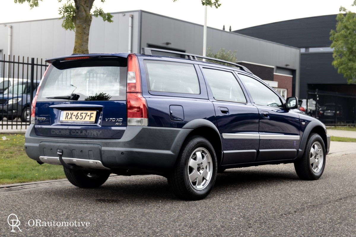 ORshoots - ORautomotive - Volvo XC70 - Met WM (10)