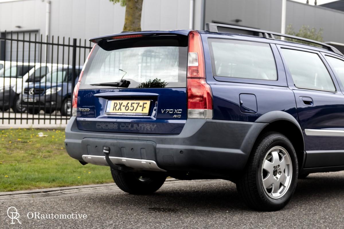 ORshoots - ORautomotive - Volvo XC70 - Met WM (11)