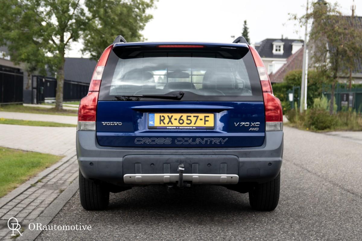 ORshoots - ORautomotive - Volvo XC70 - Met WM (12)