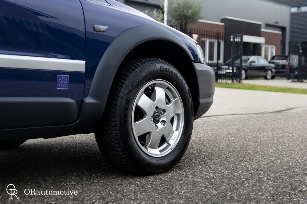 ORshoots - ORautomotive - Volvo XC70 - Met WM (17)