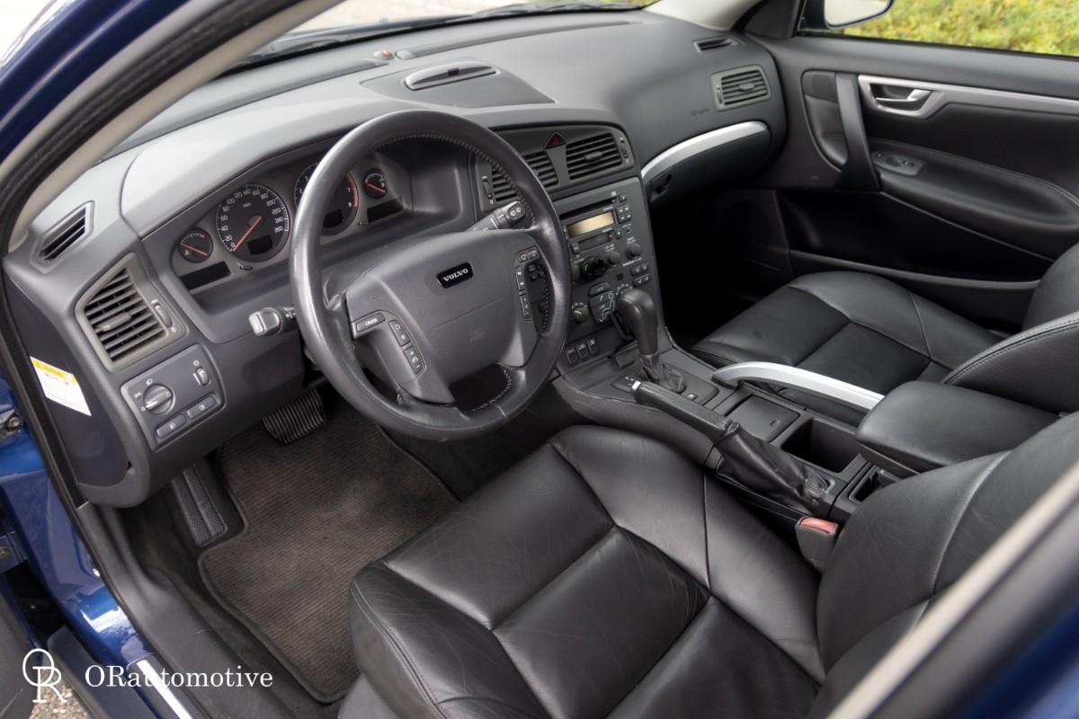 ORshoots - ORautomotive - Volvo XC70 - Met WM (18)