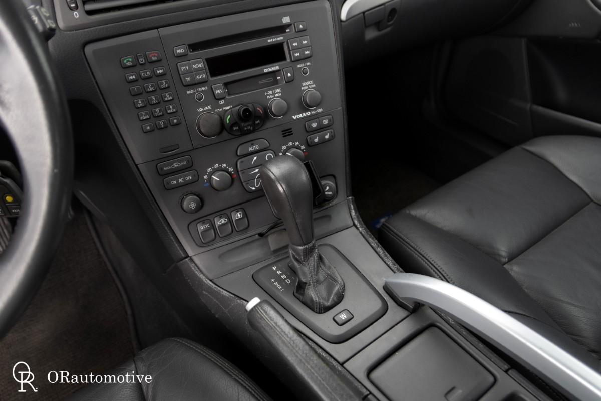 ORshoots - ORautomotive - Volvo XC70 - Met WM (19)