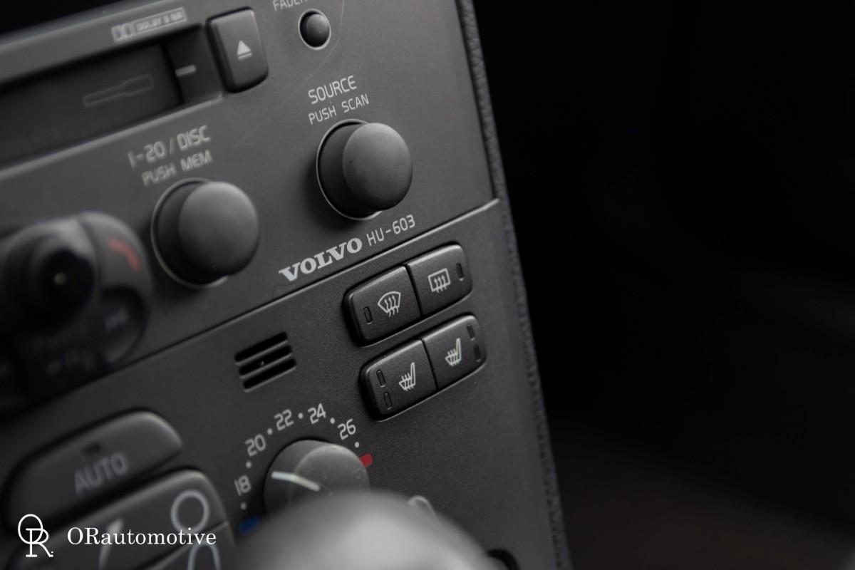 ORshoots - ORautomotive - Volvo XC70 - Met WM (21)