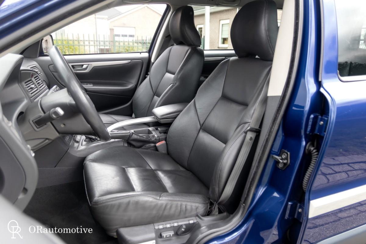 ORshoots - ORautomotive - Volvo XC70 - Met WM (22)