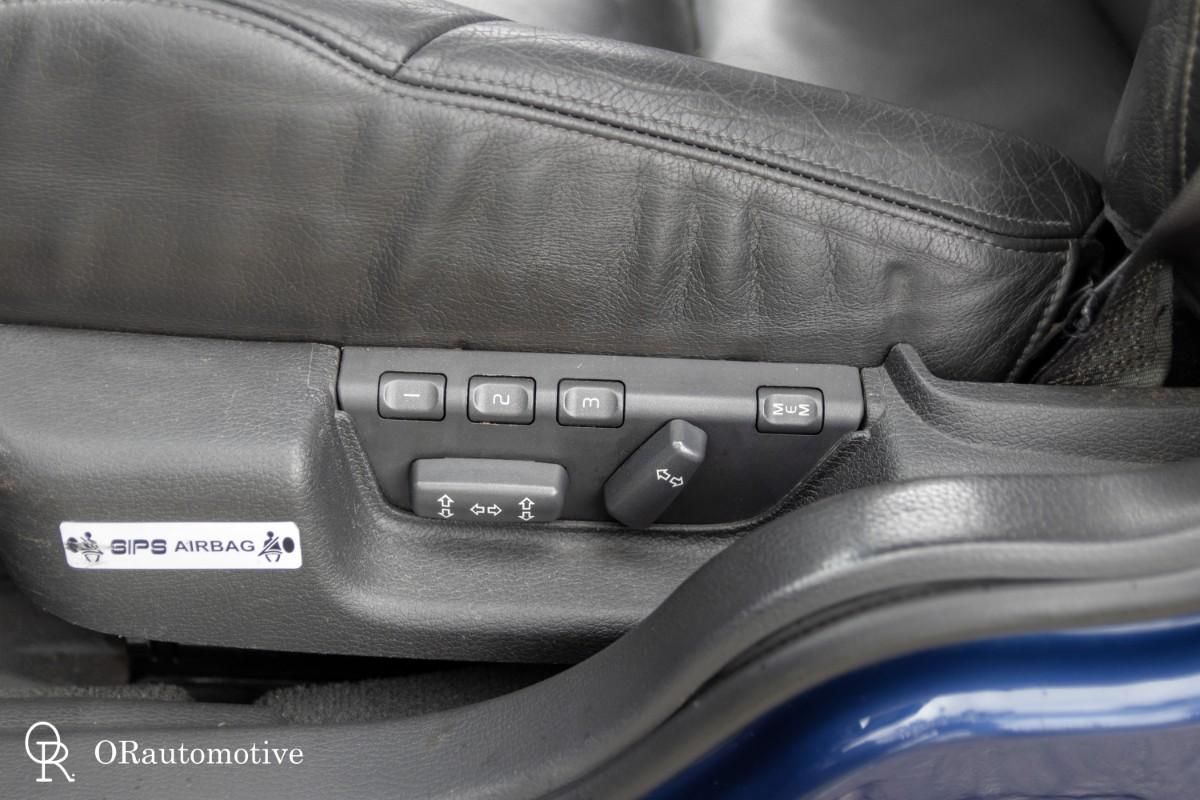 ORshoots - ORautomotive - Volvo XC70 - Met WM (23)