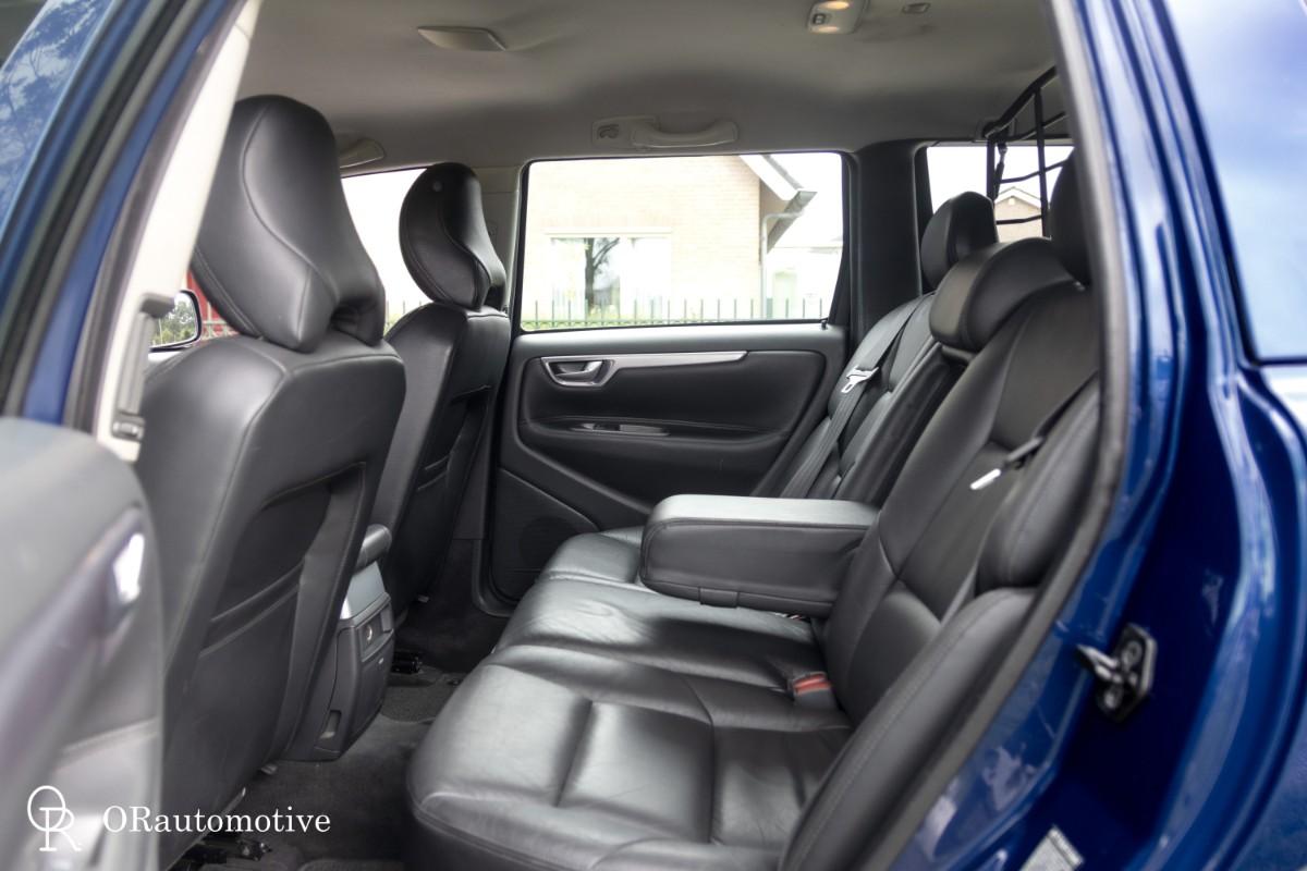 ORshoots - ORautomotive - Volvo XC70 - Met WM (24)
