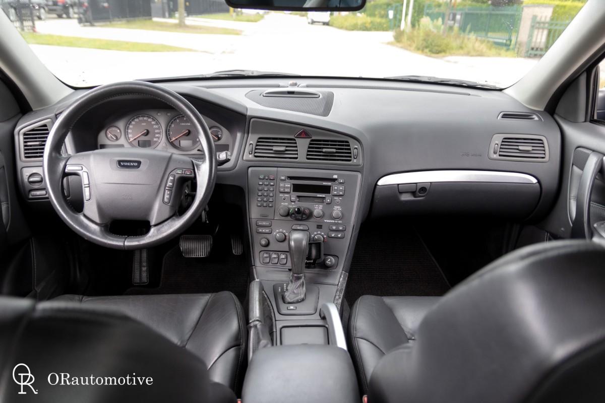 ORshoots - ORautomotive - Volvo XC70 - Met WM (26)