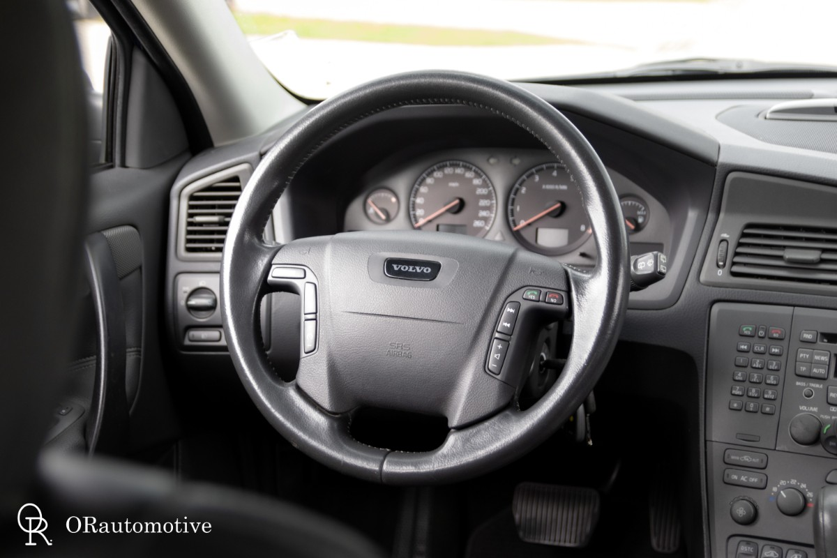 ORshoots - ORautomotive - Volvo XC70 - Met WM (27)