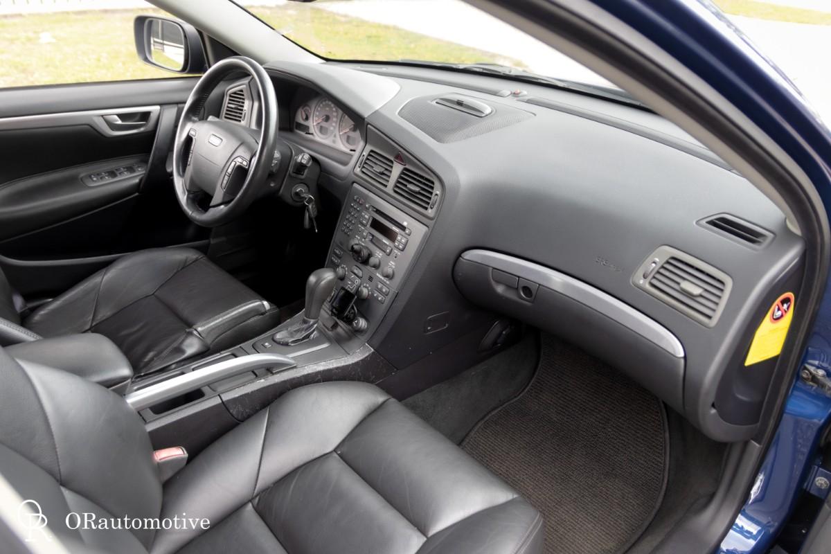 ORshoots - ORautomotive - Volvo XC70 - Met WM (29)