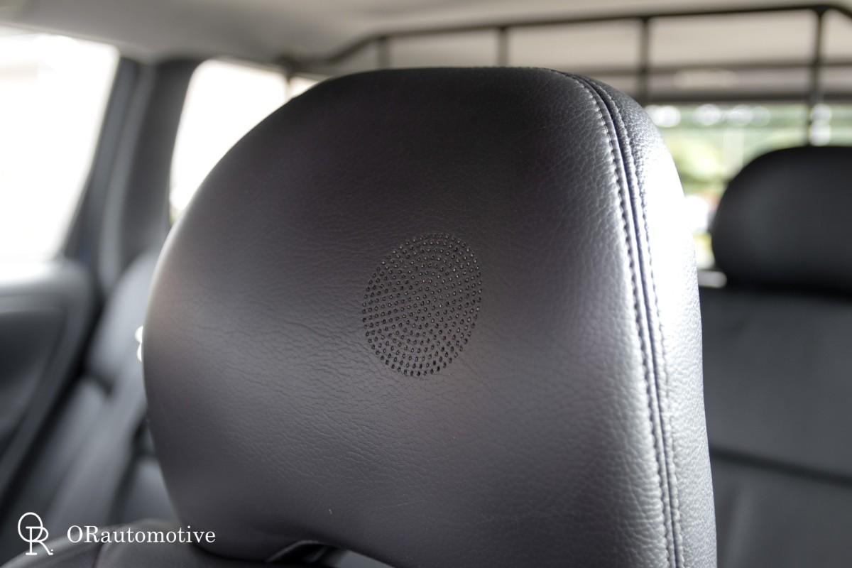 ORshoots - ORautomotive - Volvo XC70 - Met WM (32)