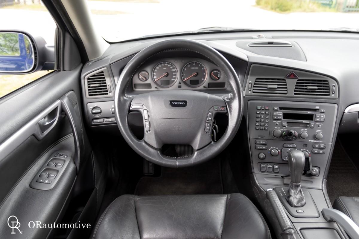 ORshoots - ORautomotive - Volvo XC70 - Met WM (33)