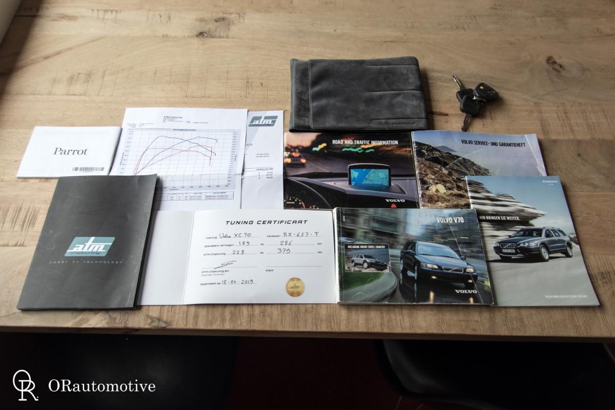 ORshoots - ORautomotive - Volvo XC70 - Met WM (36)